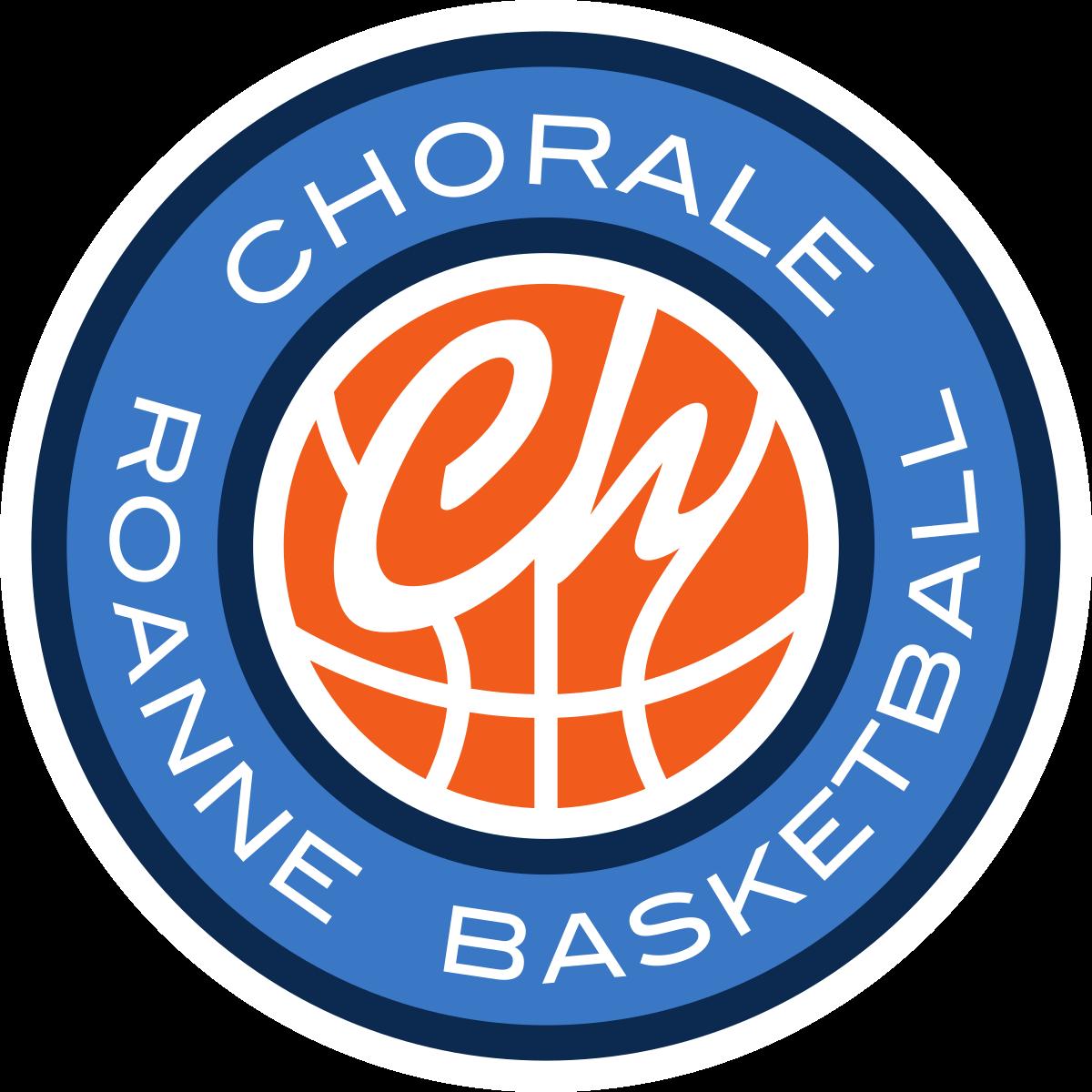 Chorale_Roanne