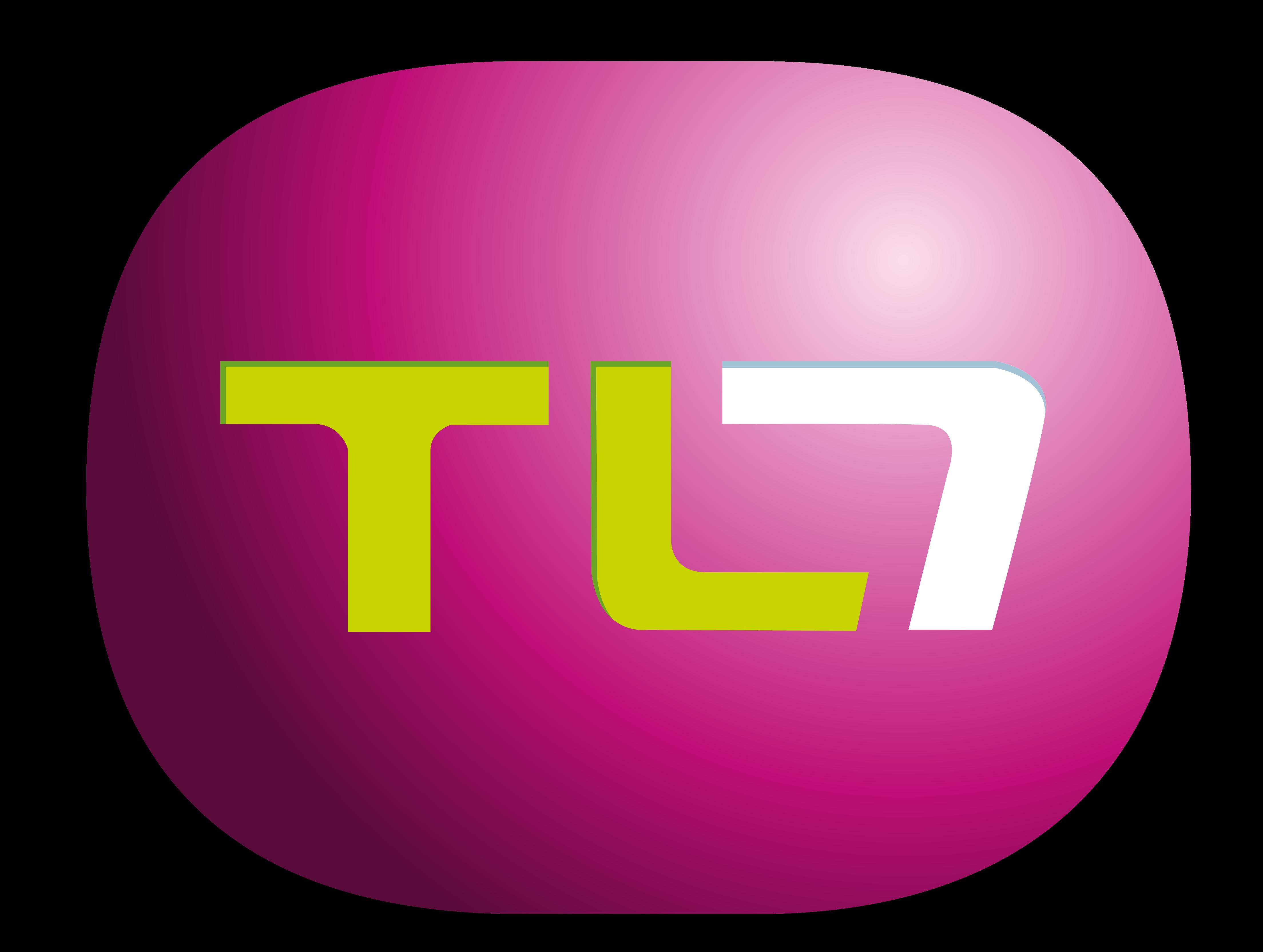 LOGO_TL7
