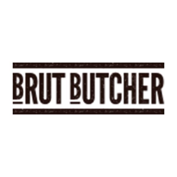 brutbutcher2.png