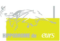 hippodrome-de-feurs-logo-white