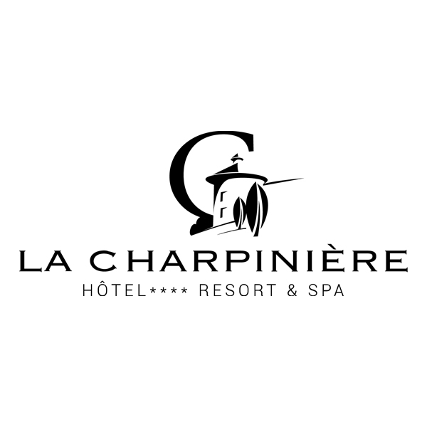 logo_charpiniere