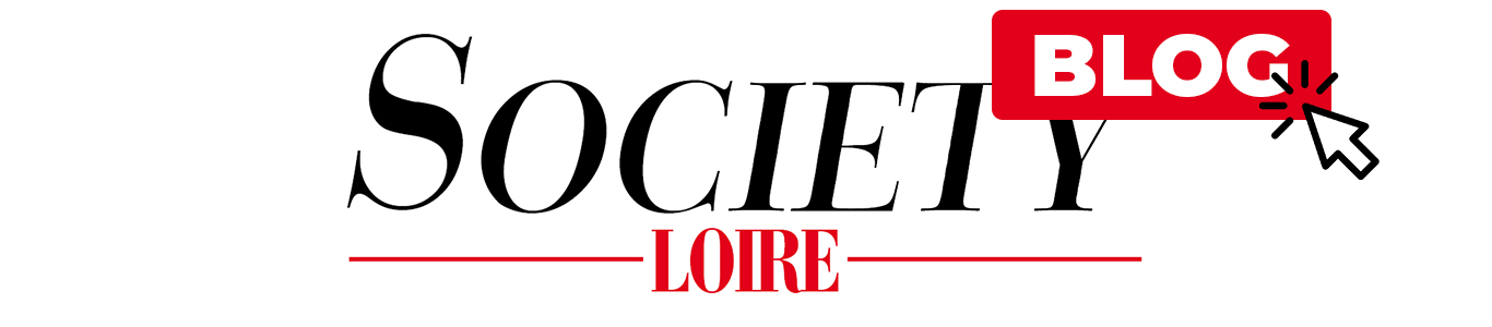Bannière Society Blog