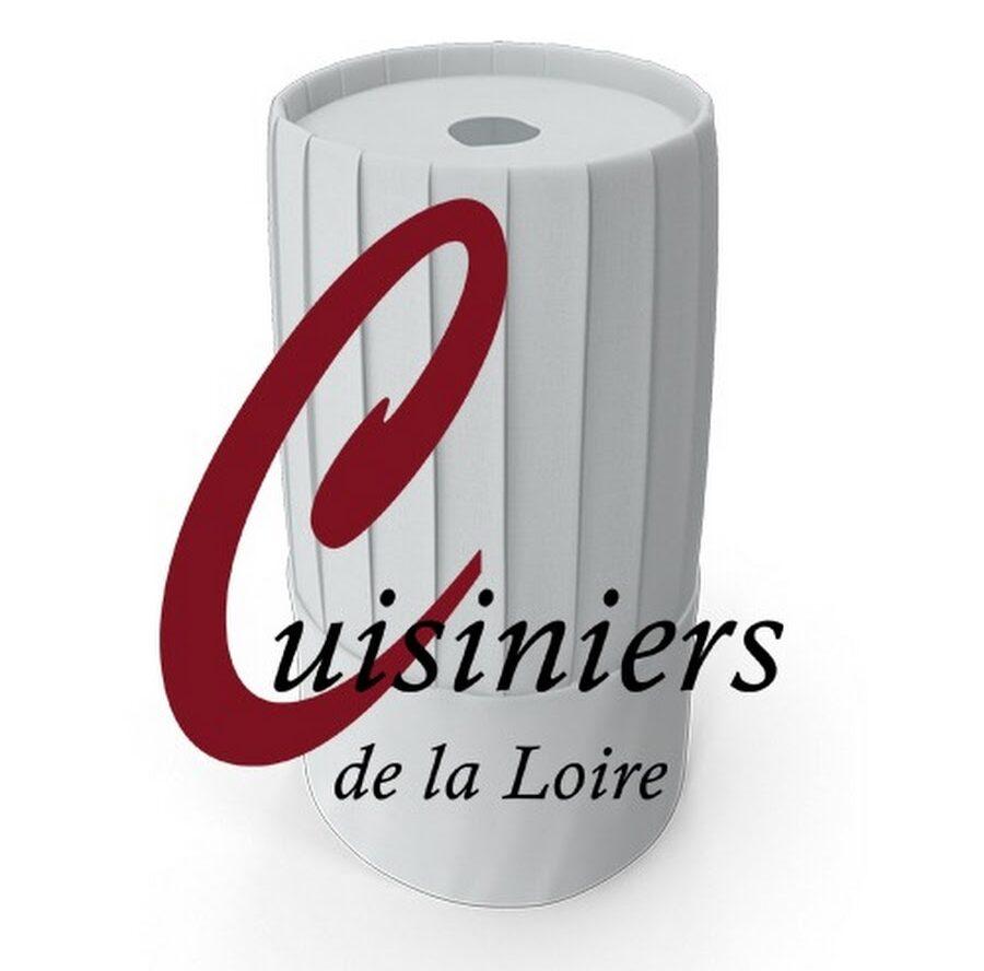 Trophée des Cuisiniers de la Loire 2021